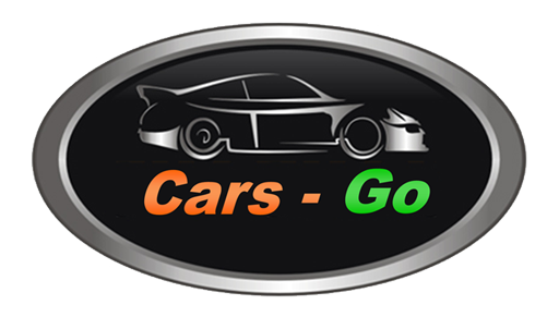 Cars-Go-Transport.com.  Car & vehicle transport, UK, Spain & Portugal.