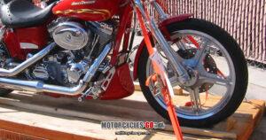 Motorcycles-Go - Motorbike Transport Shipping UK Spain Portugal OG01