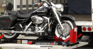 Motorcycles-Go - Motorbike Transport Shipping UK Spain Portugal OG02