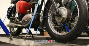 Motorcycles-Go - Motorbike Transport Shipping UK Spain Portugal OG04